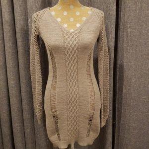 Crochet beautiful pattern design